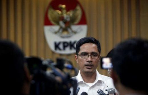 Dipraperadilankan Sofyan Basir, KPK: Kami Hadapi
