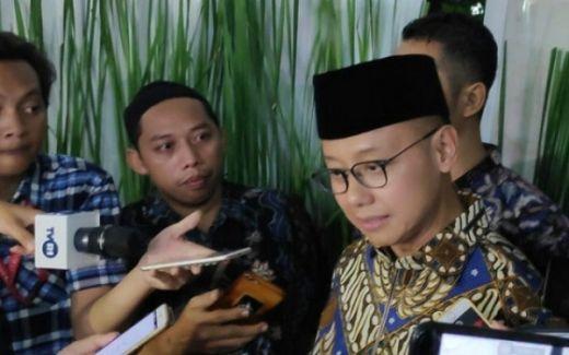 Berbeda dengan Demokrat, PAN Sebut Masih Tetap Terikat Kontrak dengan Prabowo
