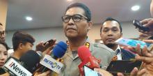 Polri Sudah Siapkan Strategi Bila Pemerintah Benar-benar Longgarkan PSBB