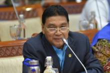 Legislator Minta CJH Diberangkatkan meski Pandemi, Meminta Kuota Negara Lain pun Jadi Opsi