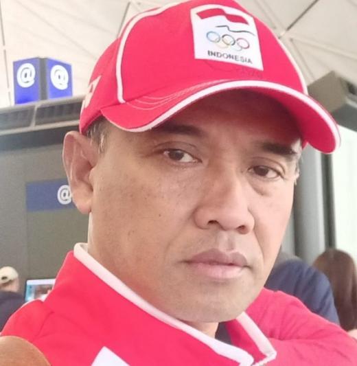 Gugus Tugas Penyelamatan Olahraga Nasional Perlu Dibentuk