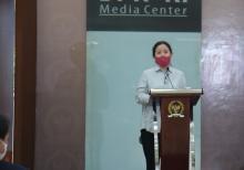 Ketua DPR Minta Pemerintah Hati-hati Longgarkan PSBB