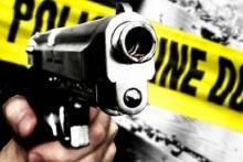 Awas Provokasi Kriminalitas Napi Asimilasi! Karena Ternyata...