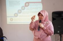 PKS: Rencana Kenaikan Tarif PPN Bisa Cederai Rasa Keadilan Masyarakat