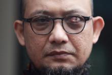 Nasib Novel Baswedan Cs Tunggu Hasil Koordinasi KPK-KemenpanRB-BKN