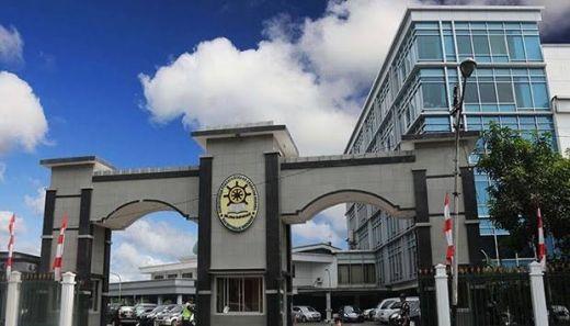 MenpanRB Telah Menyetujui Formasi Calon Hakim