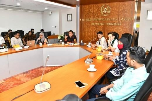 Bamsoet: Pancasila Mampu Mencegah Indonesia Seperti Amerika, Brazil Maupun India
