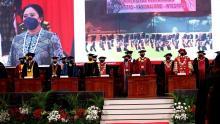 Megawati Soerkarnoputri akan Baca Kehendak Rakyat Soal Calon Pemimpin Nasional