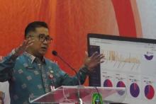 Maluku Utara mulai Gunakan e-Perda