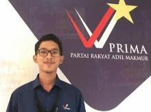 Tolak Kenaikan PPN dan Pajak Sembako, Partai PRIMA: Ini Tidak Adil