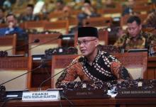 Rencana PPN Sembako dan Jasa Sekolah, PKS Sebut Pemerintah Makin Ngawur