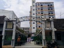 Viral Bayi Diduga Dicovidkan, Begini Penjelasan RSUD Pirngadi Medan