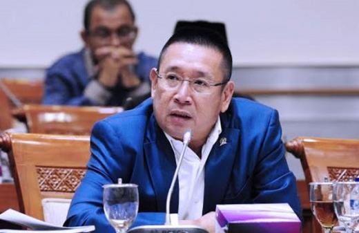 Sembako Bakal Kena PPN, Komisi XI: Pemerintah Jangan Sakiti Rakyat
