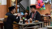 NasDem Gaet Anies dan Ridwan Kamil Ikut Konvensi Capres 2024