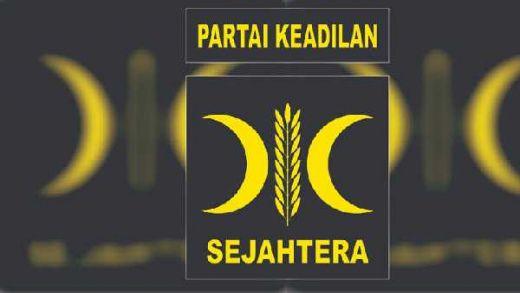 Sedang Menuju Titik Rawan, PKS Bisa Bubar di Pemilu 2019