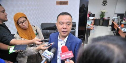 Gerindra Segera Umumkan Koalisi Partai Pendukung Prabowo