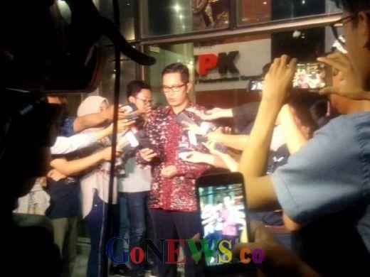 Soal BLBI, Rizal Ramli akan Diperiksa Pekan Depan, Kwik Kian Gie Bilang Begini...