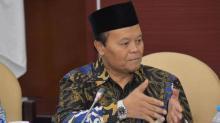 Terdampak Pandemi, Pimpinan MPR Desak Pemerintah Cairkan Anggaran untuk Pesantren