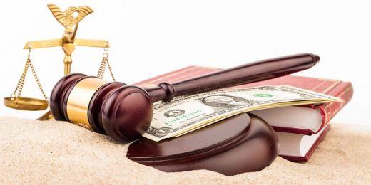 Kejati Tetapkan 4 Tersangka Korupsi Dana Bansos Pemprov Jateng