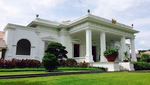 Penyatu PMKRI Nilai Komunikasi Politik Lingkaran Istana Perlu Ditata Ulang