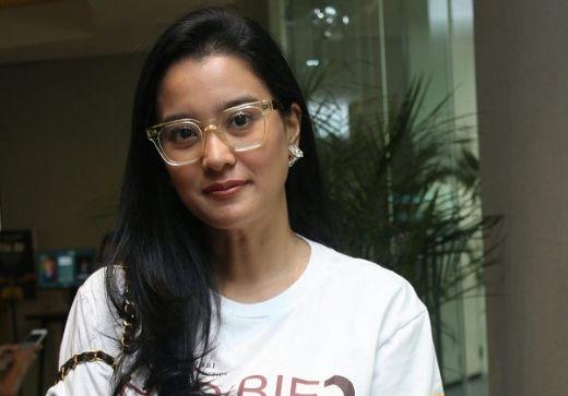 Pelajari Karakter Wanita Jawa
