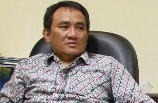 Demokrat Nilai Pemindahan Markas Prabowo-Sandi ke Jateng Taktik yang Tepat