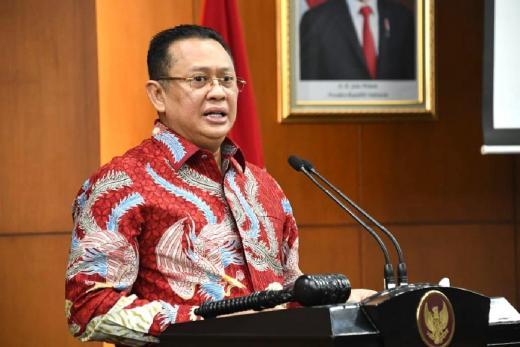 RCEP Bisa Dongkrak Ekonomi Nasional atau Malah Jadikan Indonesia sebatas Pangsa Pasar di ASEAN
