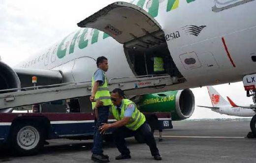Harga Tiket Pesawat Naik Gila-gilaan, Ketua DPR Minta Menhub Buka Suara