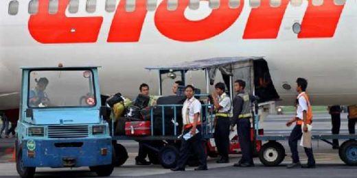 Selain Harga Tiket Naik, Ini Biaya Tambahan Bagasi rute Jakarta-Pekanbaru di Traveloka