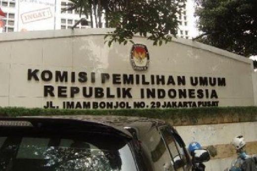 Kasus Wahyu, Marrie: Memuluskan Proses PAW, Biasanya Komisioner KPU Harus Dikasih Sajen