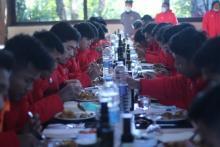 Towel: Penggagas Timnas TC ke Spanyol Harus Bertanggung Jawab