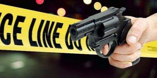 Mau Tangkap Begal, Dua Polisi Terkapar Ditembak Penjahat