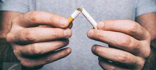 Kenapa Tak Semua Perokok Terkena Kanker Paru? Ini Penjelasannya...