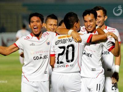 Pelatih Newcastle Jets Tak Sabar Hadapi Persija