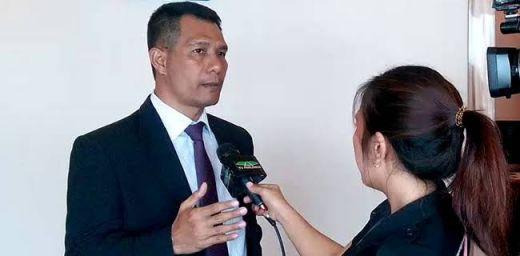 Komisi VII DPR Desak Polri dan KPK Telusuri Permainan Mafia Peradilan di Surabaya