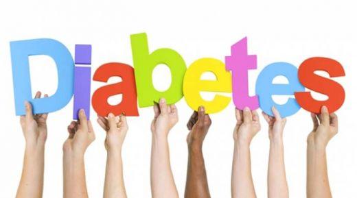 Mengapa Penderita Diabetes Alami Disfungsi Ereksi? Ini Kata Dr Boyke