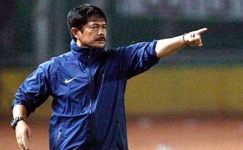 Indra Sjafri Umumkan 32 Nama Pemain yang Ikuti TC Lanjutan Timnas U-19