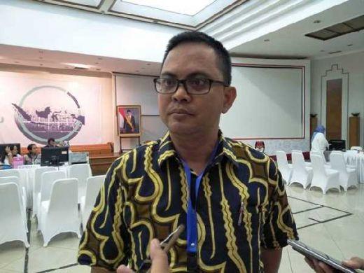 Kirim Tim ke Malaysia, KPU: Semangatnya Kehati-hatian