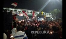 demo-massa-pro-ahok-dibiarkan-hingga-tengah-malam-ini-dalih-polisi-berikan-perlakuan-berbeda