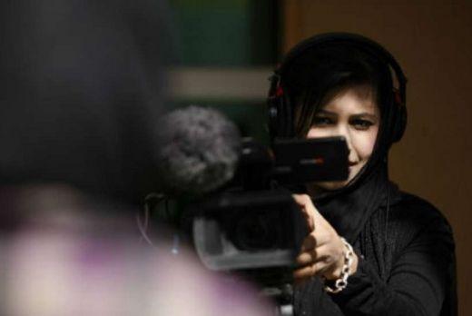 Lagi! Eks Jurnalis Tewas, Kali Ini di Afganistan