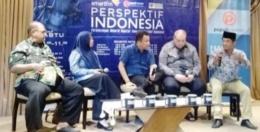 Tak Cuma Ratusan Nyawa Malayang, Pilpres 2019 juga Banyak Tokoh Dipenjara