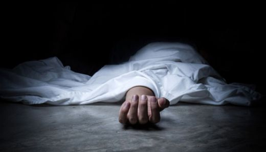 Satu Lagi Ketua KPPS Meninggal, Jasadnya Ditemukan Sudah Membusuk di Tapanuli Utara