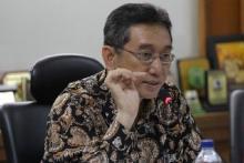 Apresiasi Pertemuan Puncak GNB, Ketua BKSP DPD RI Bicara Vaksin Atasi Pandemi