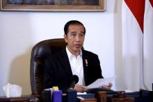Pemerintah Bersiap Longgarkan PSBB