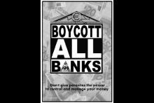 Dukungan pada Novel Berbuntut Seruan Boikot Bank, Legislator PDIP Ingatkan Spirit Kebangsaan