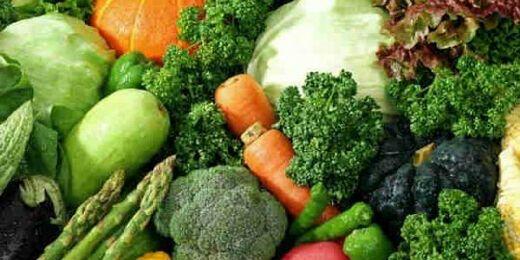 6 Bahan Makanan Ini Bisa Matikan Virus Penyebab Kanker Serviks