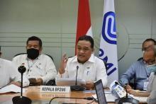 Gandeng Kemlu, BP2MI Siap Berantas Sindikat Pengirim PMI Ilegal