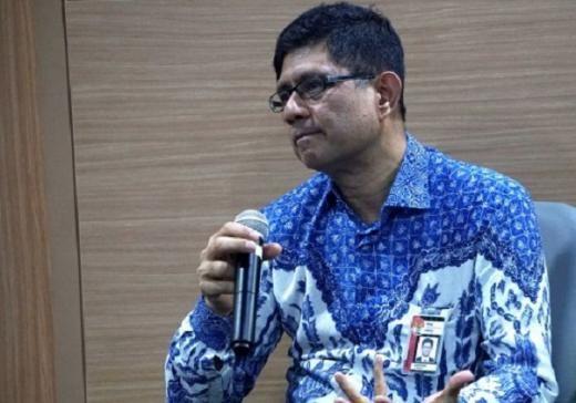 Eks Pimpinan KPK Sebut Sidang Kasus Novel Panggung Sandiwara