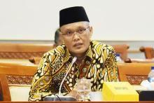 Laut China Selatan Memanas, PKS: Pastikan Kedaulatan Wilayah Indonesia Aman!