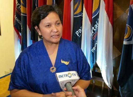 Wakil Ketua MPR Minta Pelaksanaan Transisi Dievaluasi